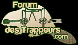 Forum des trappeurs